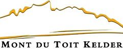 Mont du Toit online at TheHomeofWine.co.uk